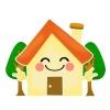 thumb_20130914230334_52346cb6a6d00